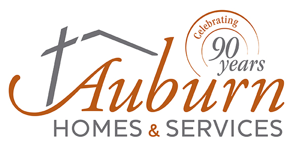 Auburn Homes & Services - Celebrating 90 Years